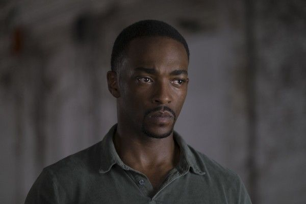 captain-america-civil-war-anthony-mackie