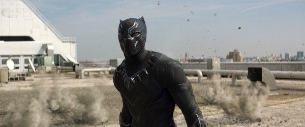 black-panther-cast