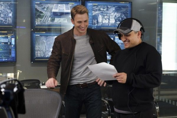captain-america-civil-war-chris-evans-joe-russo