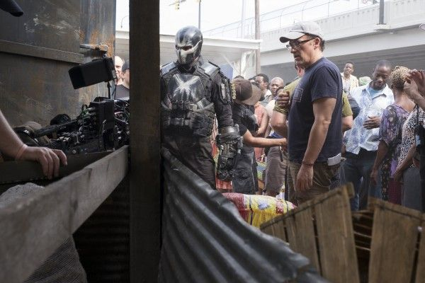 captain-america-civil-war-crossbones-anthony-russo