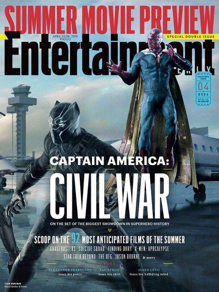 captain-america-civil-war-ew-cover-image-chadwick-boseman