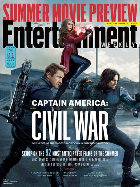 captain-america-civil-war-ew-cover-image-jeremy-renner