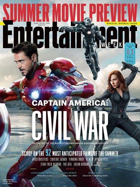 captain-america-civil-war-ew-cover-image-robert-downey-jr
