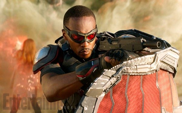 captain-america-civil-war-falcon-anthony-mackie