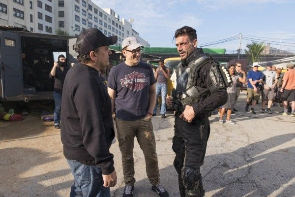captain-america-civil-war-frank-grillo-crossbones-set-image