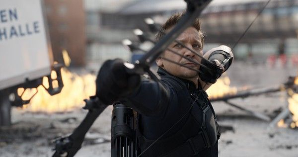 hawkeye-series-disney-plus-jeremy-renner