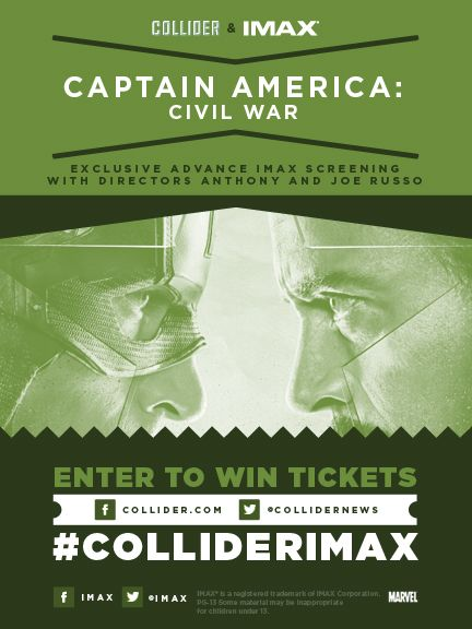 captain-america-civil-war-imax-screening