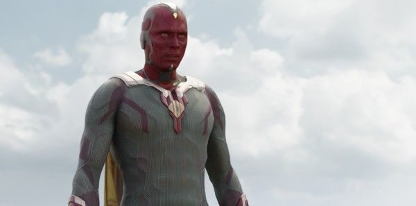 captain-america-civil-war-paul-bettany-vision