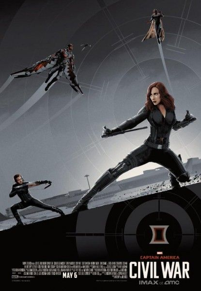 captain-america-civil-war-poster-black-widow