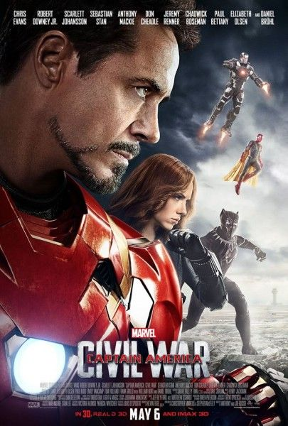 captain-america-civil-war-poster-team-iron-man
