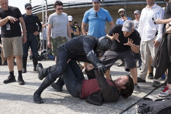 captain-america-civil-war-set-image-black-panther-russo-brothers