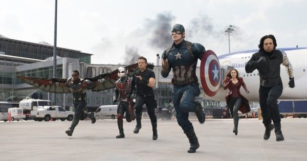 captain-america-civil-war-team-cap