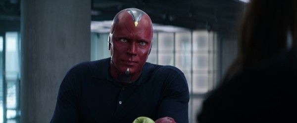 captain-america-civil-war-vision-paul-bettany