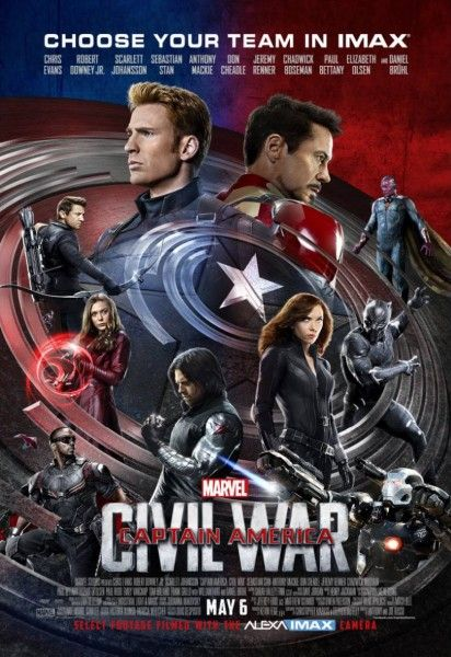 captain_america_civil_war_imax_poster
