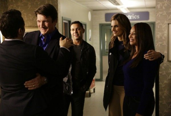 castle-season-8-stana-katic