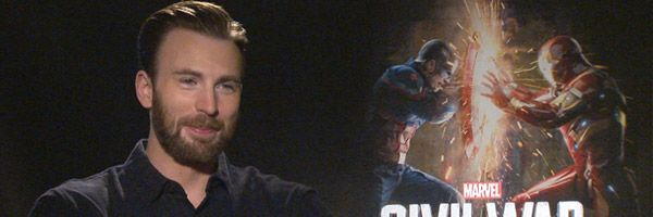 chris-evans-captain-america-civil-ar-interview-slice