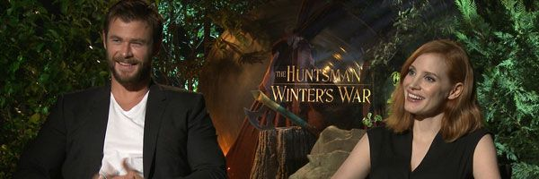 chris-hemsworth-jessica-chastain-the-huntsman-winters-war-interview-slice