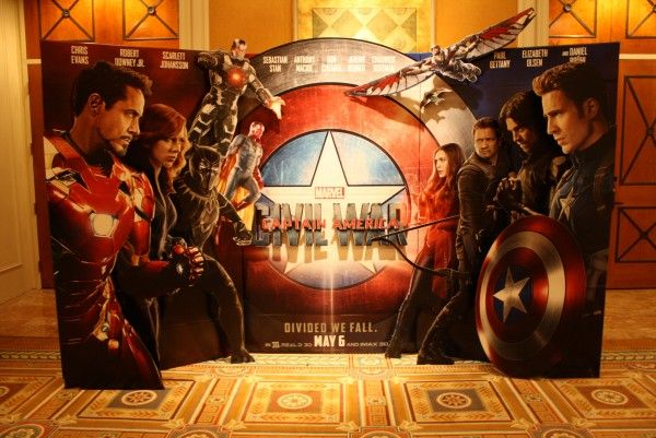 cinemacon-2016-posters (12)