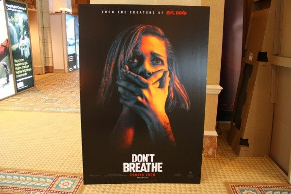 cinemacon-2016-posters (14)