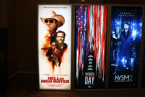 cinemacon-2016-posters (19)