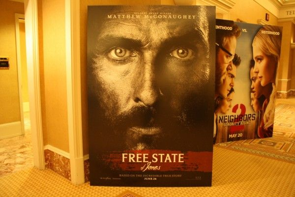 cinemacon-2016-posters (2)