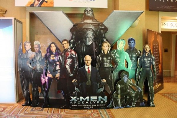 cinemacon-2016-posters (25)