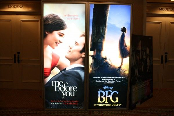 cinemacon-2016-posters (28)