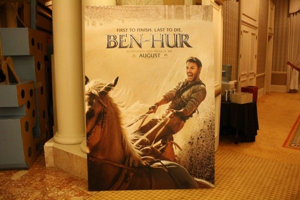 cinemacon-2016-posters (30)