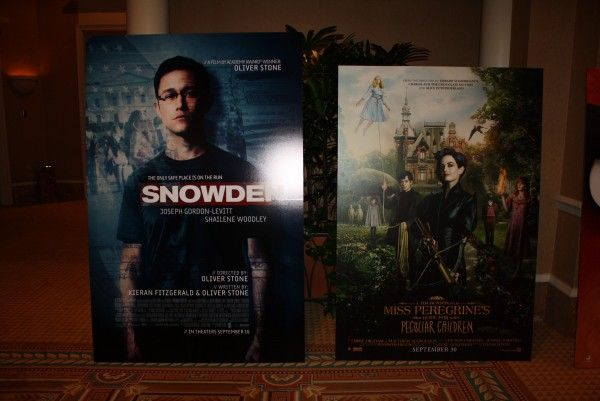 cinemacon-2016-posters (41)