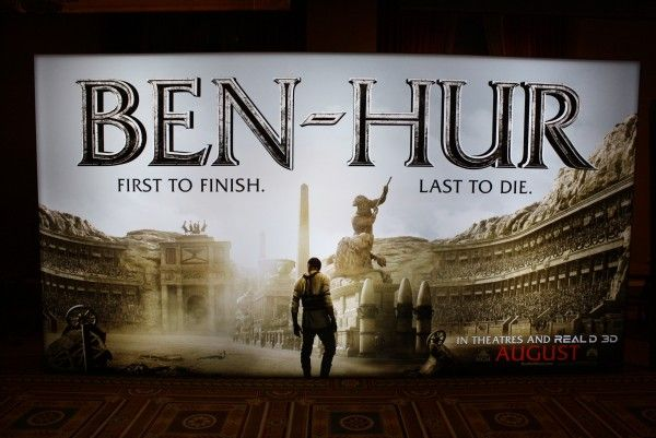 cinemacon-2016-posters (43)