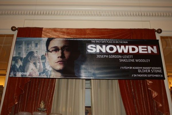 cinemacon-2016-posters (46)