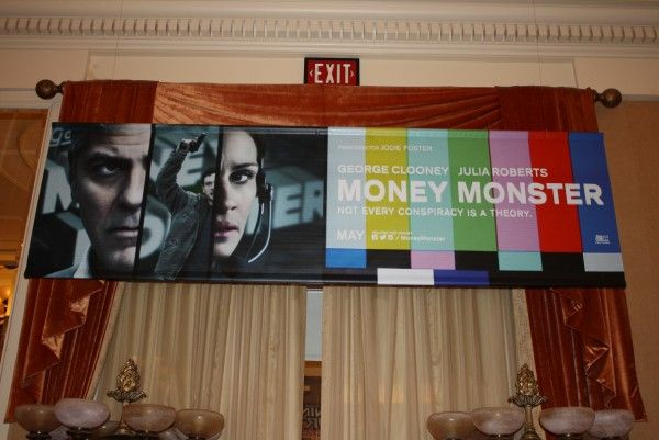 cinemacon-2016-posters (47)