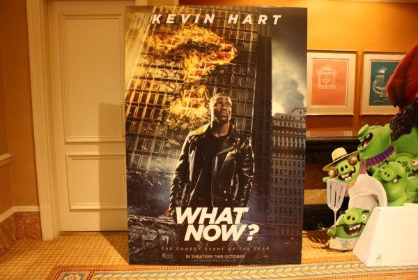 cinemacon-2016-posters (5)