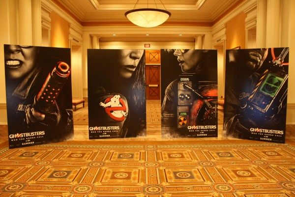 cinemacon-2016-posters (9)