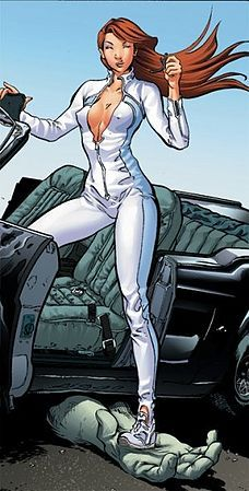 colleen-wing-marvel