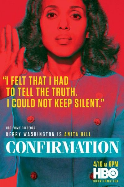 confirmation-poster-kerry-washington