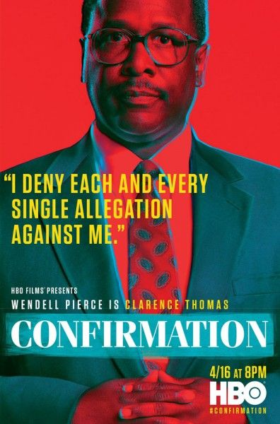 confirmation-poster-wendell-pierce