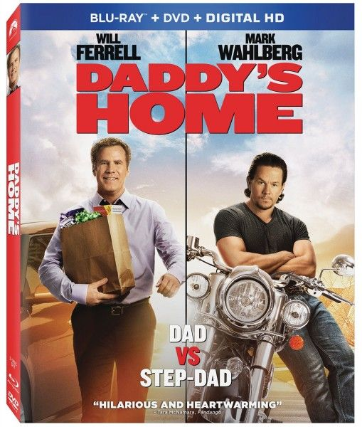 daddys-home-blu-ray