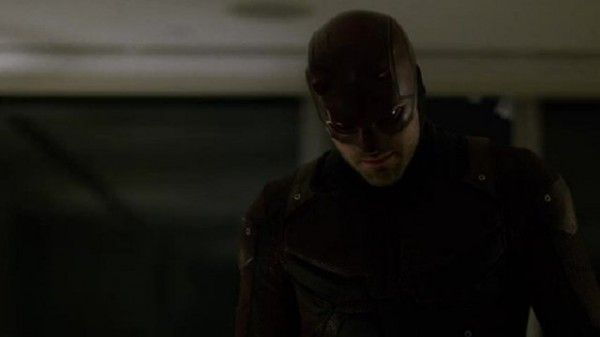 daredevil-season-2-recap-semper-fidelis-costume