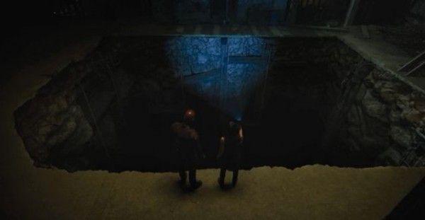 daredevil-season-2-recap-semper-fidelis-the-pit