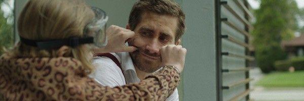 demolition-review-jake-gyllenhaal