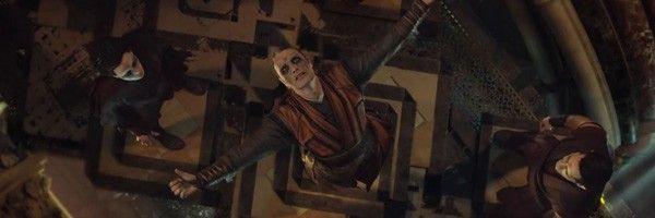 doctor-strange-villain-mads-mikkelsen-character