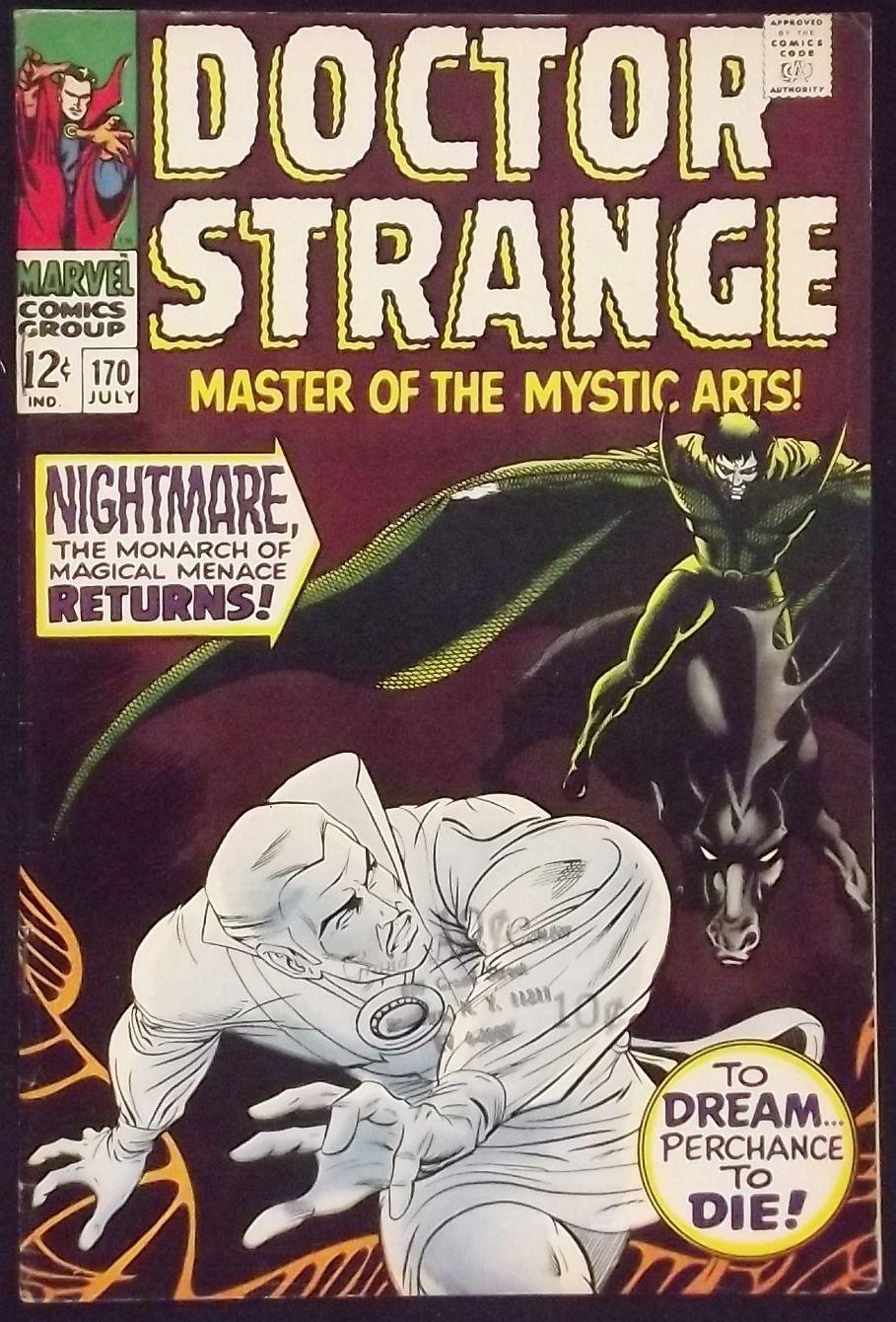 doctor-strange-nightmare.jpg