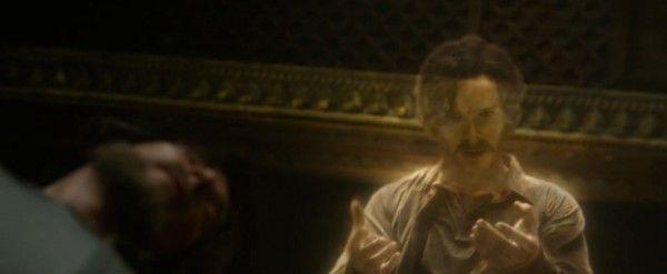 doctor-strange-trailer-image-11