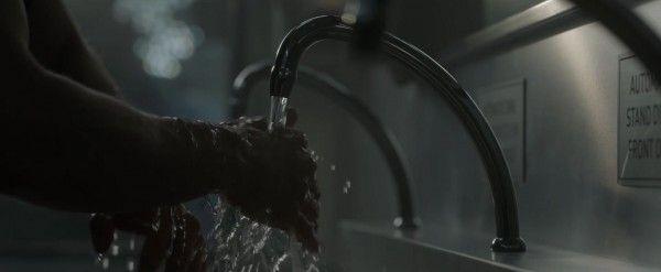 doctor-strange-trailer-image-15