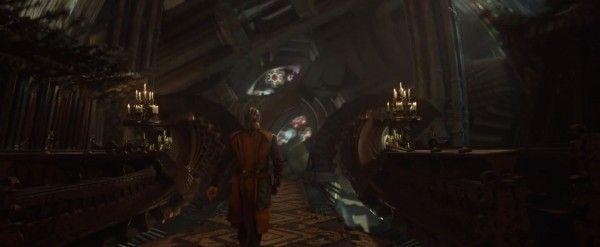 doctor-strange-trailer-image-25