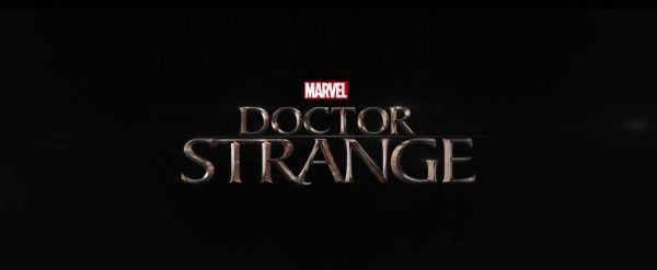 doctor-strange-trailer-image-26