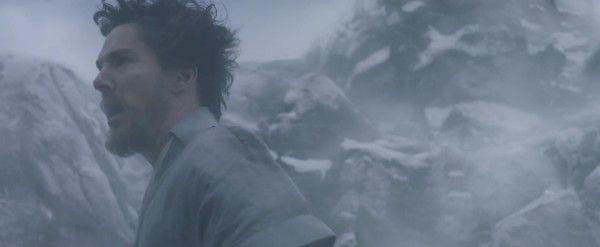 doctor-strange-trailer-image-29
