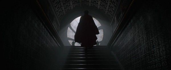 doctor-strange-trailer-image-30