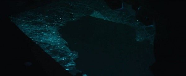 doctor-strange-trailer-image-31